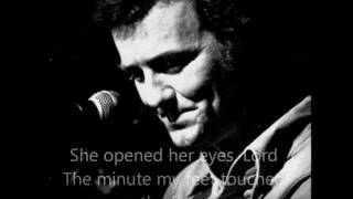 Mickey Newbury Lyrics -