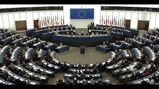 وحدة القارة الأوروبية واللاجئين على طاولة مباحثات قمة براتيسلاڤا