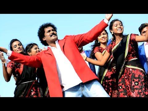Happy Christmas New Telugu Christmas songs 2017 -2018 || KYRatnam|Venu Master||Official HD
