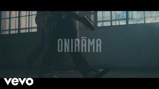 Смотреть клип Onirama - World Party