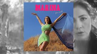 marina - man's world ( 1 hour version )