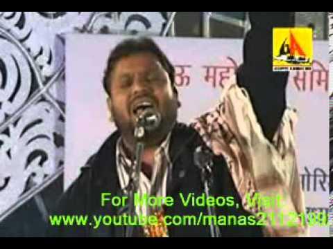 Lucknow Mahotsav gets a 'Mulayam touch'