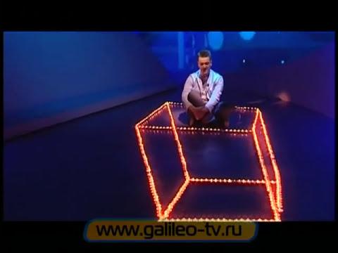 galileo-vse-serii-smotret-porno-muzhskih-onanistov