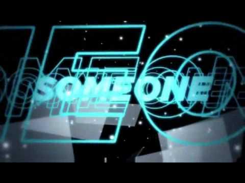 Nervo- We´re All No One  Karaoke Video Calidad HQ