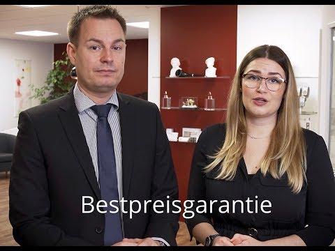 Hörgeräte Top Leistungen - Top Service -Schmelzer Hörsysteme