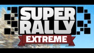 Super Rally Extreme Full Gameplay Walkthrough