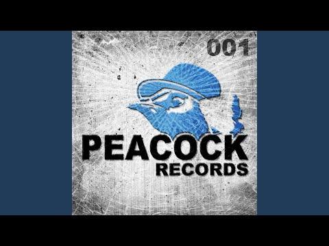 Slave Empire (Dr. Peacock Remix)