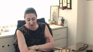 Как приворожить женатого(, 2012-04-24T06:41:42.000Z)