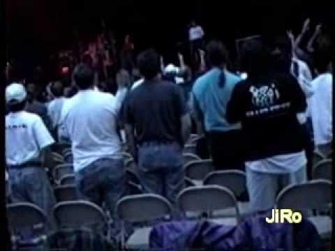 RARE!! Grand Funk Railroad - Are You Ready  LIVE York PA 1996 !!