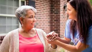 Aetna Better Health of Ohio - AAA Partnership