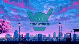 Boys Noize - Euphoria feat  Remy Banks