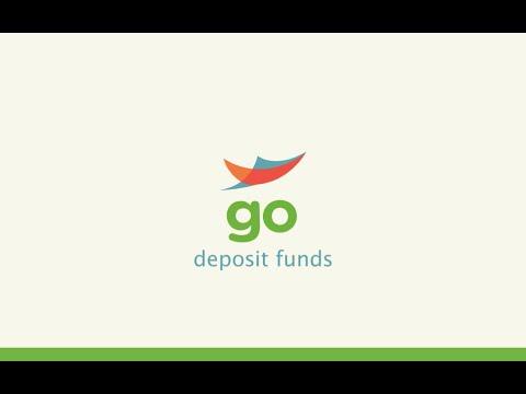 www.gettingout.com deposits