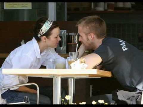 If They're not In Love? Ryan Gosling and Rachel McAdams - YouTube