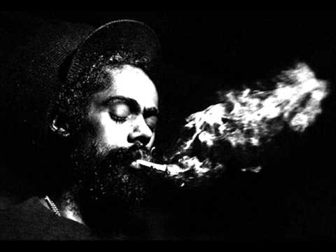 Damian Marley - road to zion (Studio)