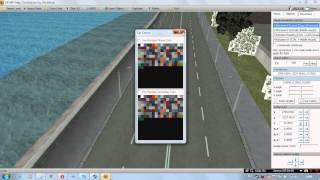 Скачать Map Construction для gta crmp l Урок