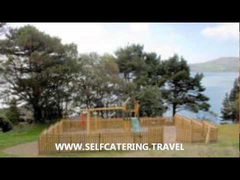 Whelyn Lodges 1 in Castletownbere, Cork