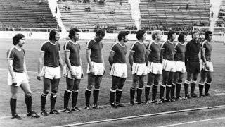 «Карпати» (Львів) виграли Кубок СРСР з футболу