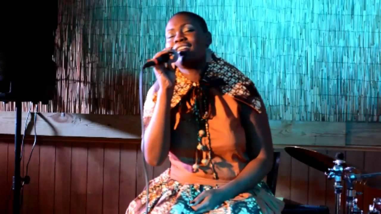 Pouki'w Pat Konpran'n Mwen | Rutshelle Guillaume | Ayiti Deploge | Atizan TV
