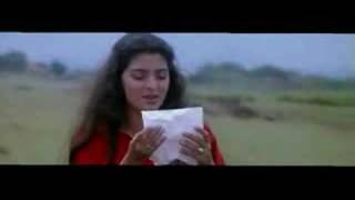 indian love songs