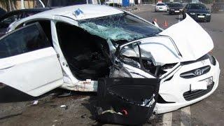 Car Crash Compilation, Car Crashes and accidents Compilation June 2015 Part 73
