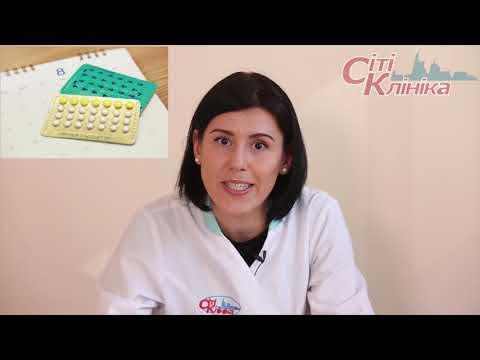 Гипоплазия эндометрия