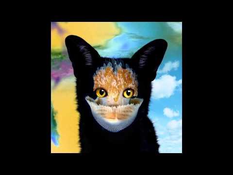 Galantis - Smile [Official Audio]