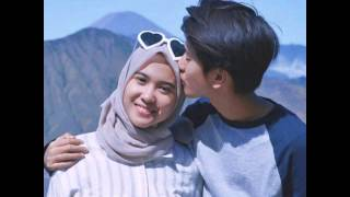 Video Iqbaal Dhiafakhri - Semesta (Full) download MP3, 3GP, MP4, WEBM, AVI, FLV Maret 2018