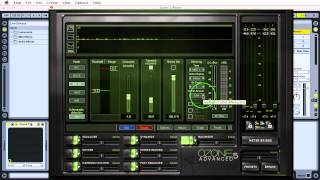 mastering Tutorial: iZotope Ozone 5 Maximizer - Part 6