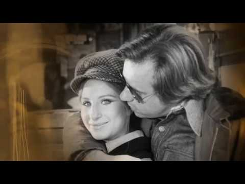 Peter Bogdanovich - Alicia Malone Interviews the Iconic Director