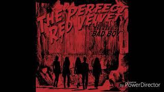Red Velvet - Bad Boy ( 1 hour )