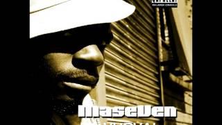 MaseVen - Africa