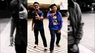havoc brothers merdeka song