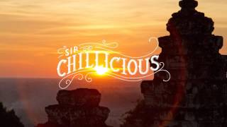 Video Time To Fly High (Chillout Mix) download MP3, 3GP, MP4, WEBM, AVI, FLV Desember 2017