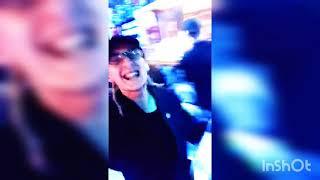 SPO - Amunoo! (Official Video)