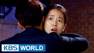 The Unusual Family | 별난 가족 EP.100 [SUB : ENG,CHN / 2016.09.23]