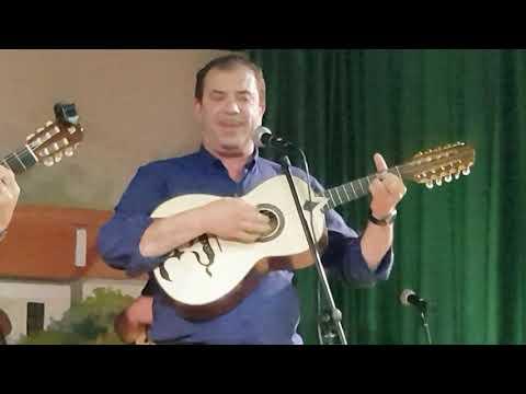 Encontro de Cantadores ao Desafio | Vila Nova de Anha | Viana | 2018
