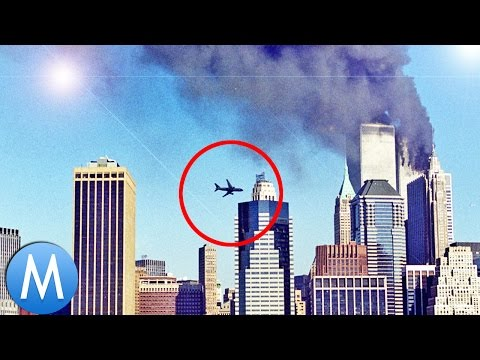 11 Shocking 9/11 Facts - Conspiracy Theory Proof?