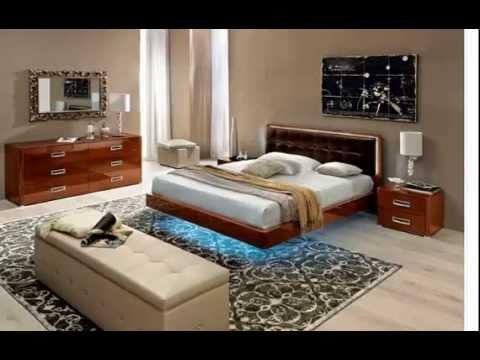 Bedrooms | an Italian designs amazing