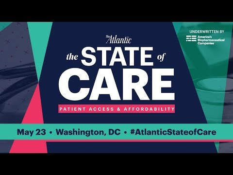 The State of Care: Patient Access & Affordability