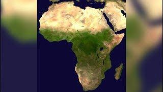 Corporate Looting: Sub-Saharan Africa Loses $100B A Year