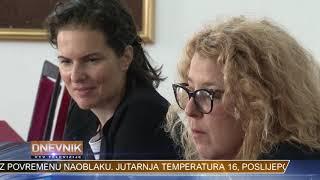 VTV Dnevnik 05. lipnja 2019.