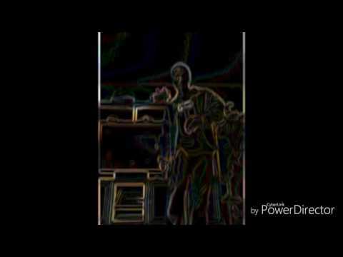 Adrian Brown & Machine Gun Kelly- At My Best ft Hailee Steinfeld