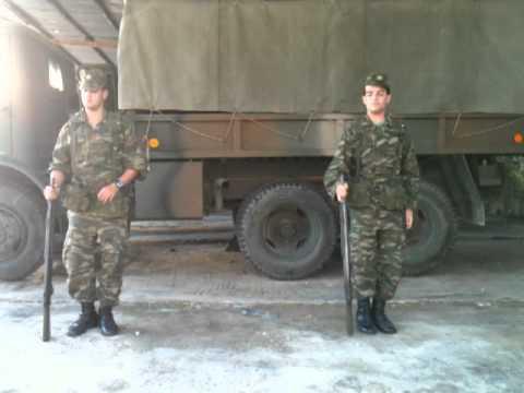 YEA 2010 Γ ΕΣΣΟ Χαϊδάρι. Μοσχόβης (απο αριστερά), Κλειδαράς (απο δεξιά). Αν σας άρεσε το βίντεο, ...