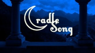 Yoko Kanno - Cradle Song — Extended (1.75 Hours)