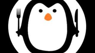 Penguin Feeding - Daily at 15h00 GMT +2