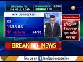Commodities Live: Know 5 reasons responsible for hike in crude oil price
