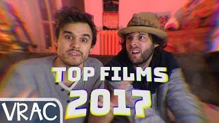 TOP FILMS 2017 EN VRAC streaming
