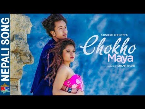 Chokho Maya