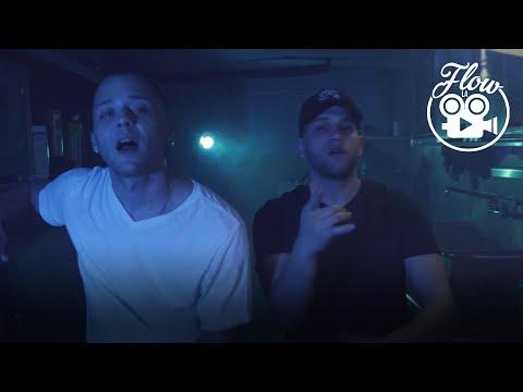 Nio García Feat. Casper Magico - Una Señal (Video Oficial)