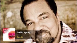 Bonga Paxi Ni Ngongo